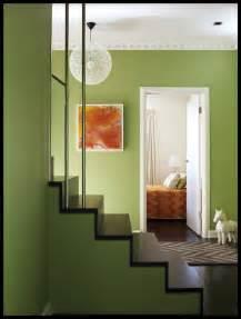 Galerry interior design ideas for a home