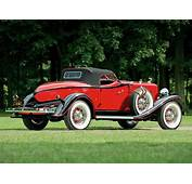 Auburn 8 98 Boattail Speedster 1931 Photos 2048x1536