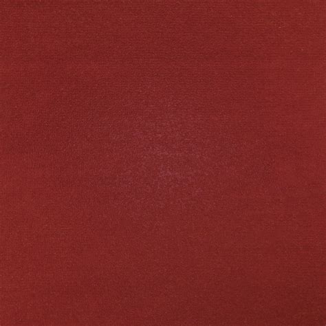 solid upholstery fabric solid color velvet upholstery fabric tsar by 201 litis