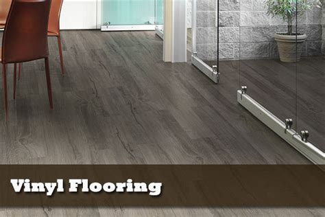 top 28 flooring zone houston tx flooring zone houston tx 2017 2018 cars reviews laminate