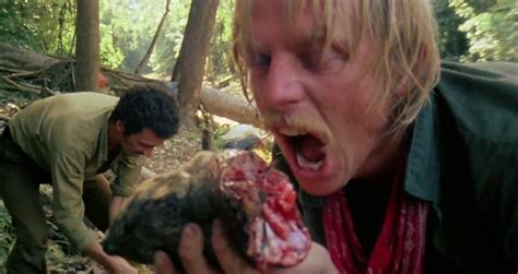 film horor canibal new cannibal horror eaten is on its way from the uk