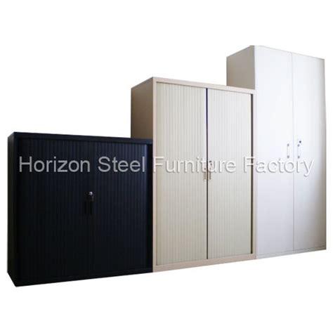 Storage Cabinets Storage Cabinets Roller Door Roller Door Storage Cabinets