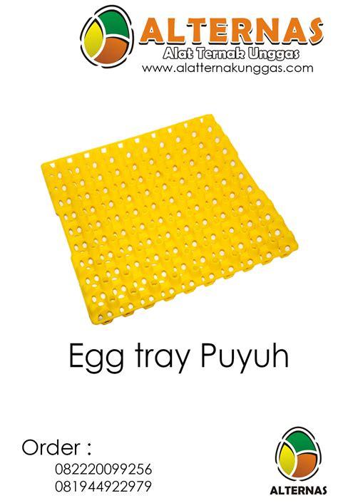 Keranjang Plastik Ayam Broiler eggtray puyuh plastik alat ternak alat ternak unggas alat peternakan unggas grosir alat
