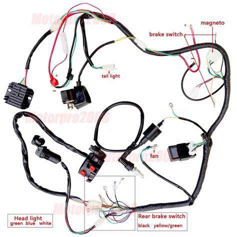 gy6 stator wiring diagram crossfire 150r 762x360 jpg