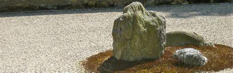 pietre per giardino zen giardino zen sassi giardino zen post da ascoltare con
