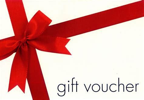 www gift buy a gift voucher beaut 233 pacifique