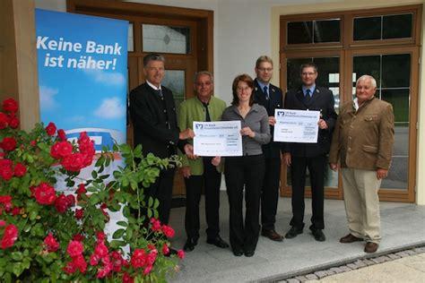 vr bank rosenheim 110610 h 246 tzelsperger f 246 rderverein atzing archiv