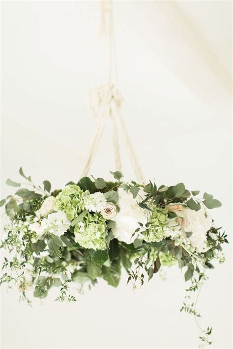 Chandelier With Flowers Best 25 Flower Chandelier Ideas On Pinterest Flower Mobile Diy Flower And Make A Mobile
