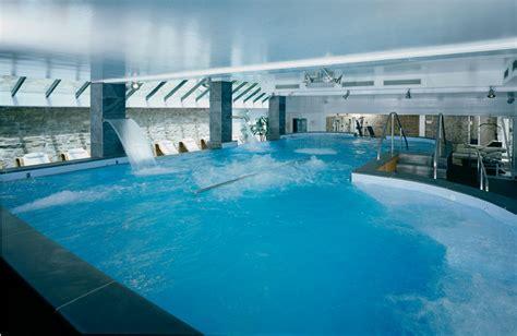 bagni di romagna offerte piscina termale grand hotel terme roseo bagno di romagna