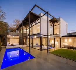 contemporary style houses world of architecture contemporary style home by domoney architecture