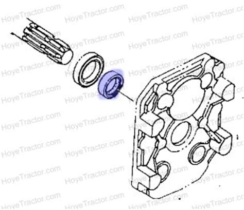 gm alternator wiring diagram in addition gm coil pack