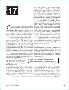 magazine layout lingo layout terminology typo terms page layout pinterest