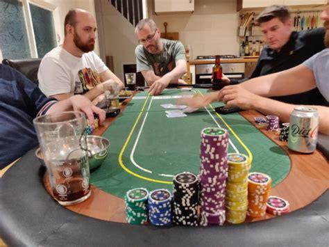 pokerati texas holdem  wsop poker blog