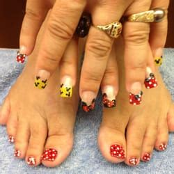 nails kaneohe t t nails and salon prices reviews kaneohe