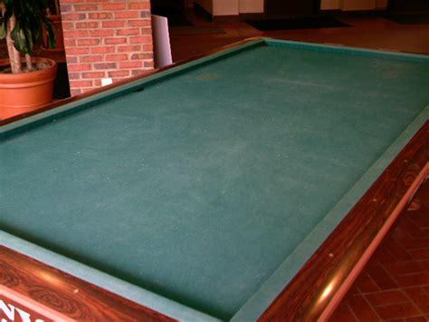 pool table no pockets brunswick carom