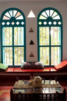 chettinad house interiors 1000 images about chettinad house design on pinterest india home design and indian