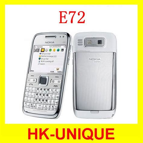 beautiful themes nokia e72 nokia e72 themes free download skype nokia e72 mobile9