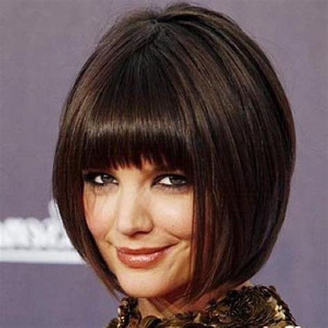 arresting undercut hairstyle collection slodive 15 collection of inverted bob hairstyles with bangs