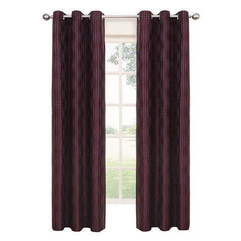 blackout curtains liners blackout liner on shoppinder
