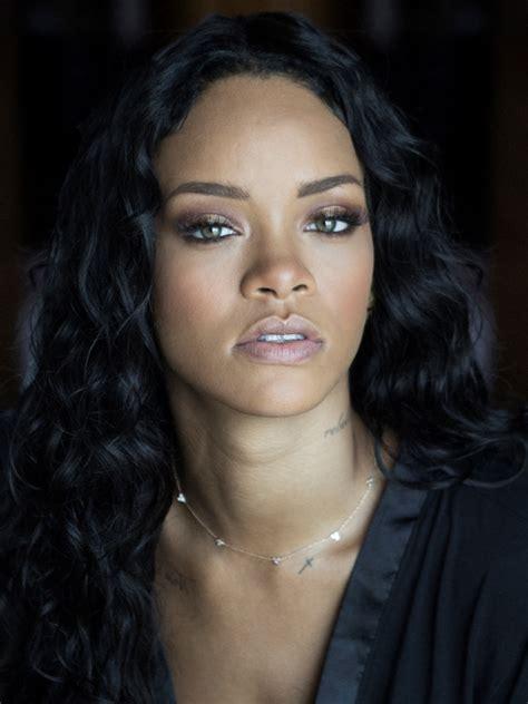 Rihanna Pictures by Gpe Global Ambassador Rihanna Named Harvard Humanitarian