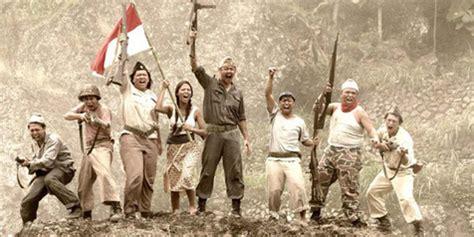 latar belakang jepang membentuk bpupki yuk ketahui latar belakang kemerdekaan indonesia