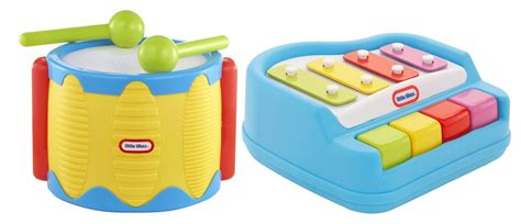 Instrument Giveaway - little tikes toy piano hot girls wallpaper