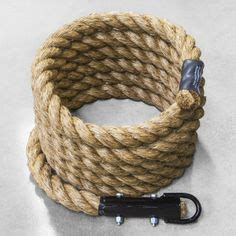 climbing rope sale 1000 images about backyard obstacle course on pinterest