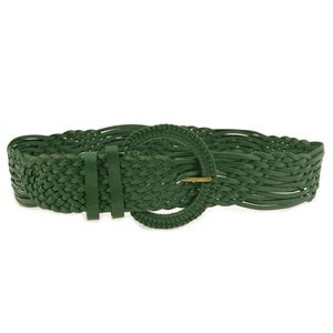 Great Belts At Azazalea great belts at azazalea generalposts
