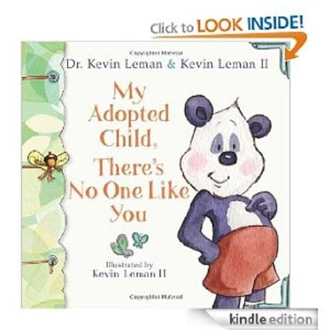 the adopted kid books 17 best images about we adoption books on