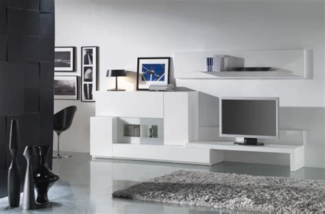 minimalist living room furniture minimalist furniture for modern living room day from