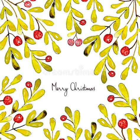 merry christmas l post merry christmas grating card holiday post card template