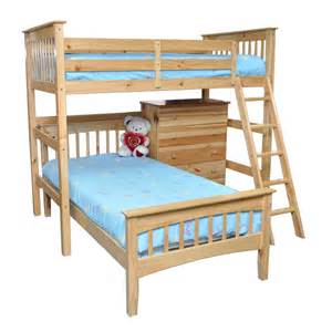 Trundle Bed With Bookcase Bunk Bed Boutique Bunk Beds