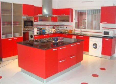 cuisine plus tunisie univers cuisine tunisie meuble de cuisine meuble