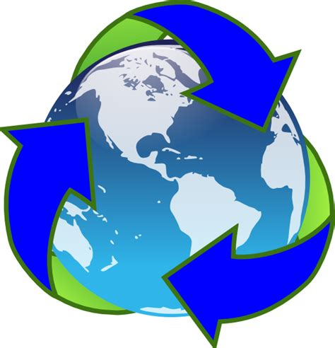 global warming clipart global clip at clker vector clip