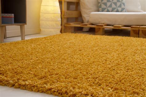 teppiche 240x340 shaggy langflor hochflor teppich soft touch 6