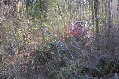 Landscape Supply Kitsap County Kitsap Landscaping Cleanup