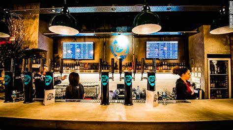 top beer bars 10 of asia s best beer bars cnn com