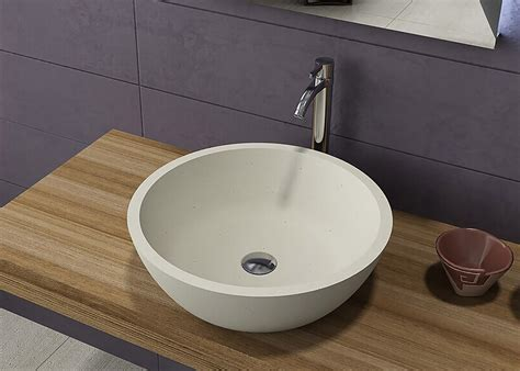 bed bath and beyond hadley ma bathroom basins basin bing images