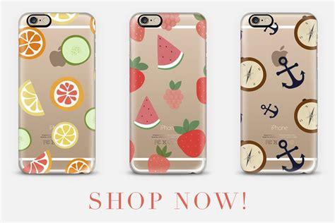 design photo case new summer phone case designs miel caf 233