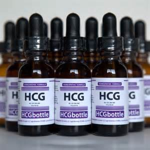 Mediral Hcg Detox Drops by Homeopathic Hcg Drops Hcgbottle