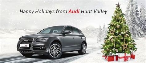 1056 best images about audi hunt valley on