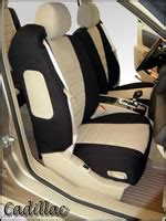 cadillac srx car seat covers cadillac seat covers okole hawaii