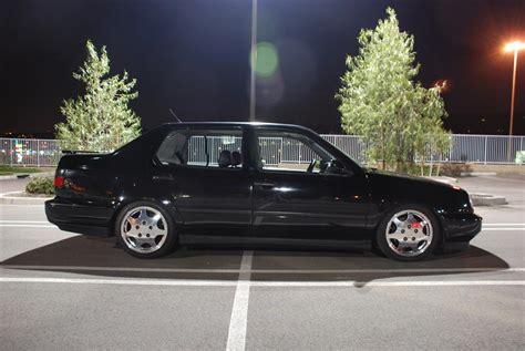 porsche d90 wheels for sale polished porsche d90 s 16x6 and 16x8 w toyo tires
