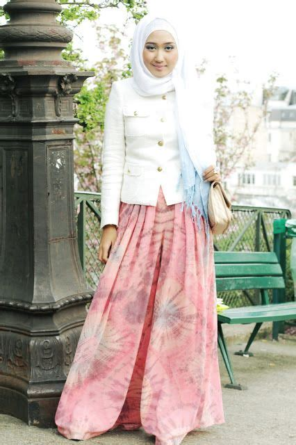 Bow Skirt Silk Dian Pelangi 200 best skirt casual images on styles and hijabs