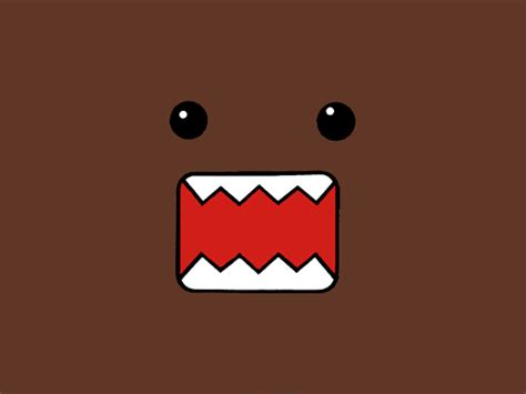 themes domo kun blackberry 8520 would love a domo kun today theme blackberry forums at