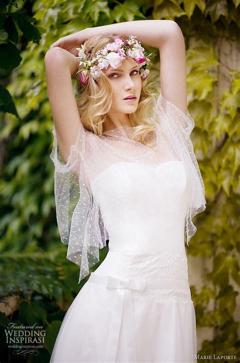 Wedang Adas laporte wedding dresses 2012 wedding inspirasi