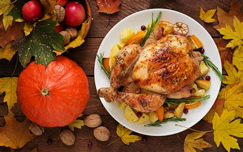 Free Turkey Giveaway 2017 - win a thanksgiving giveaway bundle with oxo uk elizabeth s kitchen diary