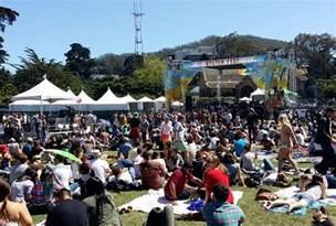 Oyster Festival Oysterfest San Francisco Festival San Francisco