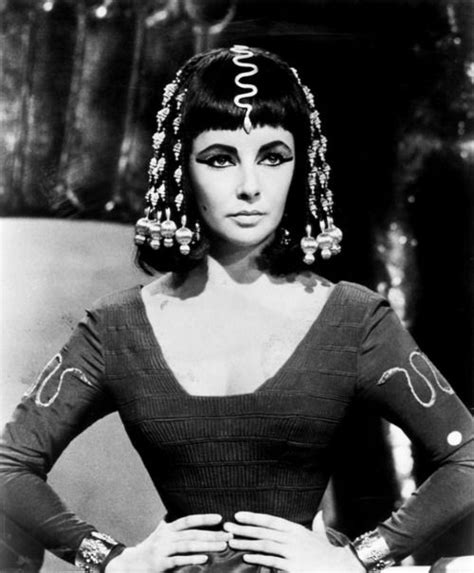 elizabeth taylor biography in spanish 1386 best vintage hollywood glamour and style images on