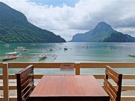agoda el nido el nido beach hotel in palawan room deals photos reviews